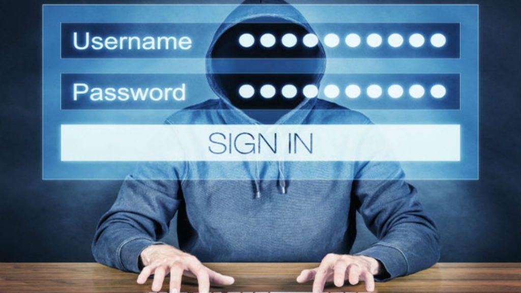كيف تقوم بحماية حسابك على فيسبوك من الاختراق ؟ | Tech Gigz - تيك كيكز