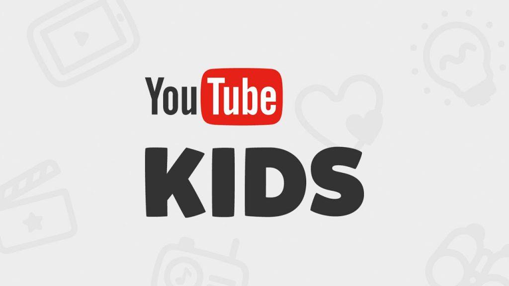 كيف تحمي أطفالك أثناء استخدامهم الأجهزة الذكية ؟ | Tech Gigz - تيك كيكز