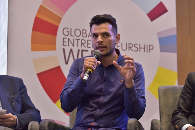 بداية حقبة جديدة.. ازدهار ريادة الأعمال في العراق ! | Tech Gigz - تيك كيكز