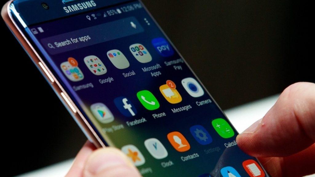 نصائح للتخلص من إدمان الهواتف الذكية !   Tech Gigz - تيك كيكز