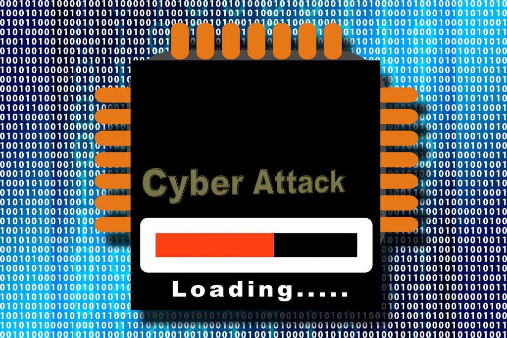 الهجمات السيبرانية أخطر من الهجمات النووية ! | Tech Gigz - تيك كيكز
