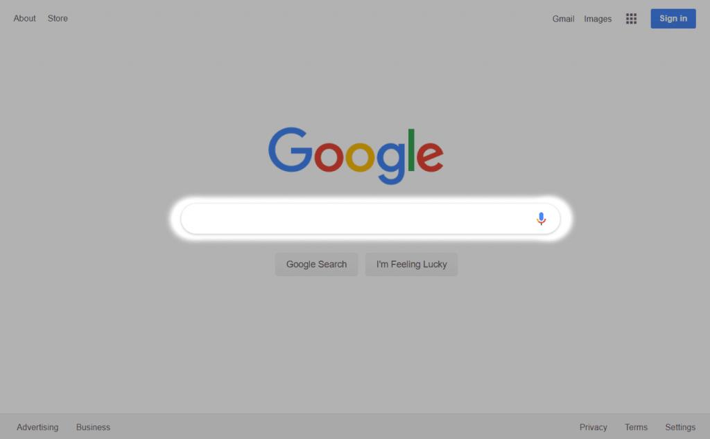 تعامل باحترافية مع البحث في غوغل.. 7 نصائح للحصول على نتائج دقيقة ! | Tech Gigz - تيك كيكز