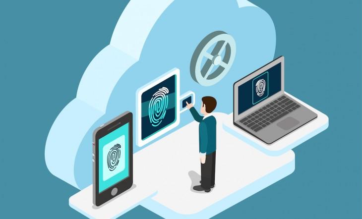 البريد الإلكتروني يساوي نصف معلوماتك السرية.. احذر هذه الخدع ! | Tech Gigz - تيك كيكز