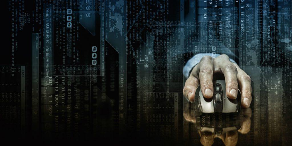 الدارك ويب.. ما هو الجانب الآخر من الإنترنت | Tech Gigz - تيك كيكز