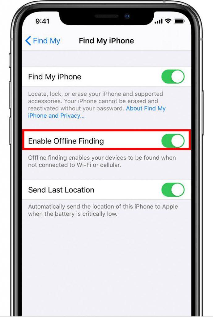 ماذا ستفعل لو فقدت هاتفك الذكي ؟! | Tech Gigz - تيك كيكز