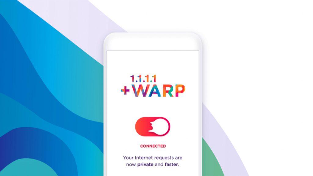 طريقة تشغيل برنامج WARP 1.1.1.1 VPN على جهاز الحاسوب | Tech Gigz - تيك كيكز