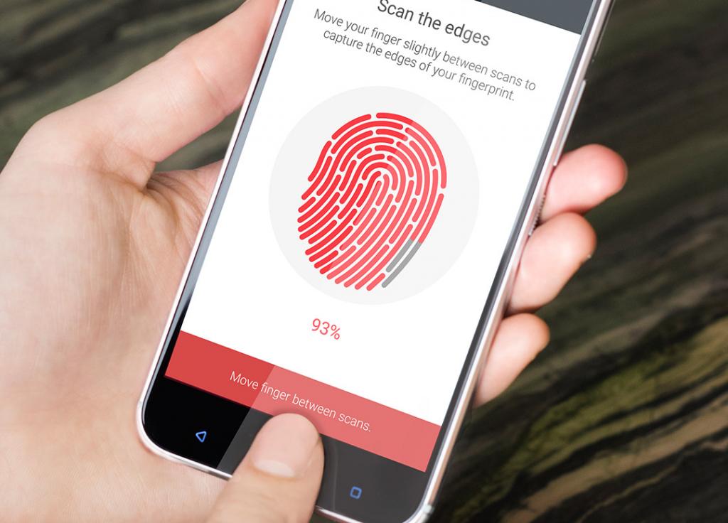 هل يمكن فتح هاتف شخص ميت مقفول باستخدام بصمة الأصبع ؟ | Tech Gigz - تيك كيكز