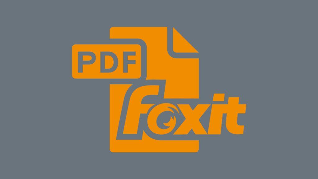 أليك افضل برامج قراءة ملفات PDF وبشكل مجاني لسنة 2020 | Tech Gigz - تيك كيكز