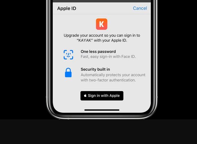 أبرز الميزات التي أضافتها آبل في iOS 14 ! | Tech Gigz - تيك كيكز