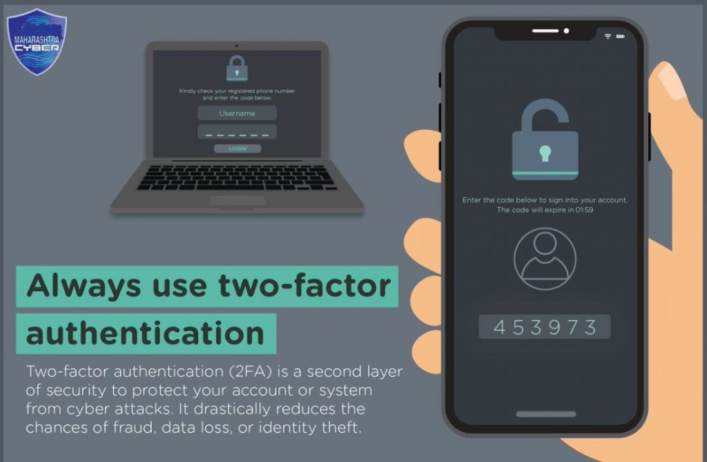 كيف تقوم بحماية حسابك على منصة تويتر؟ | Tech Gigz - تيك كيكز