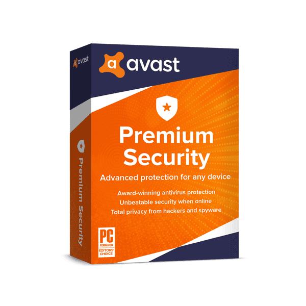 أفضل برامج مكافحة الفيروسات وحماية الحاسوب 2020! | Tech Gigz - تيك كيكز
